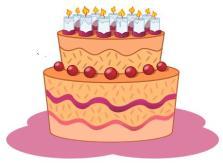 birthday-cake2.jpg