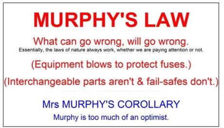 murphyslaw.jpg